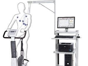 elelettrocardiogramma-da-sforzo-cassia-la-storta