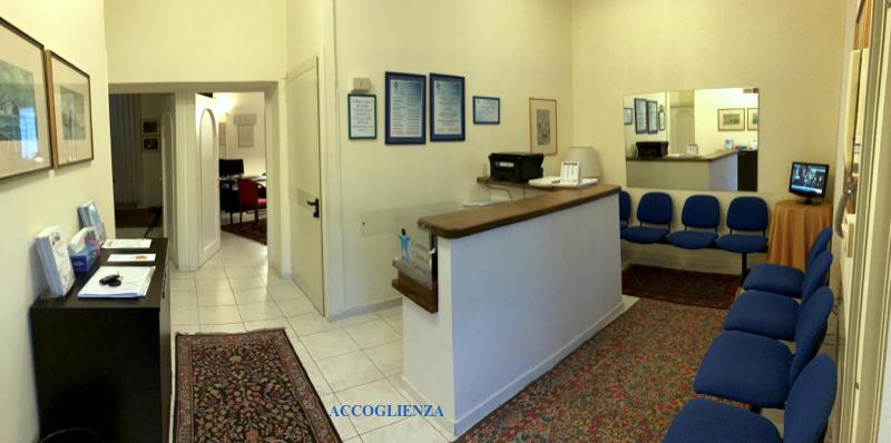 Centro Clinico Cassia