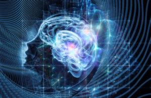 neurologia via cassia la storta