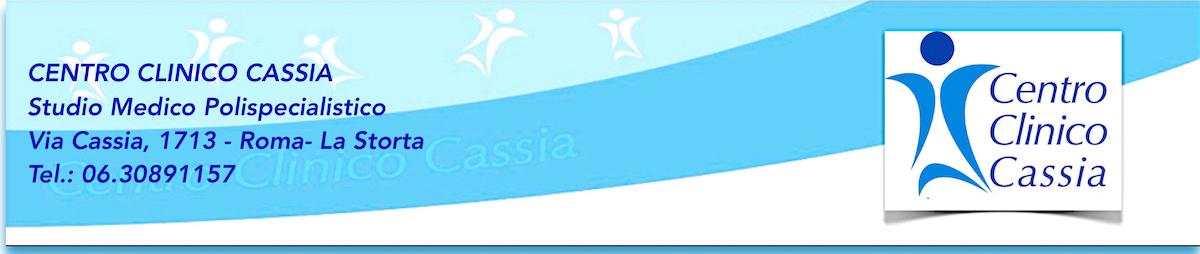 CentroClinicoCassia