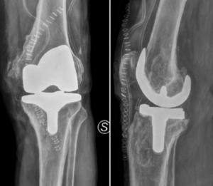 ortopedia-ortopedico-cassia-la-storta-1713